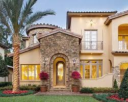 build your house build your home the emotion in the intention