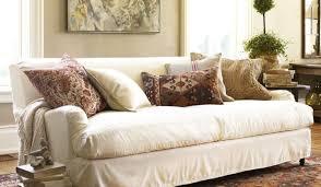 slipcovers for t cushion sofas incredible art houston sofa range best sofa for kids leather