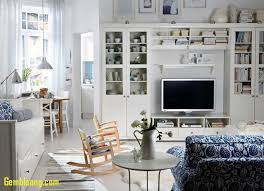 cheap living room tables living room living room sets ikea fresh living room sets ikea cheap