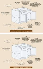 kraftmaid kitchen cabinets at wholesale all in one home ideas