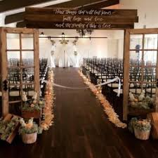 socal wedding venues wedding venues and estates 39 photos venues event spaces