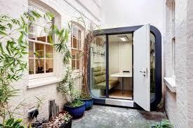am agement bureau petit espace design d intérieur maison jardin petit espace amenagement bureau