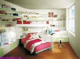 Best Teenage And Kids Room Images On Pinterest Nursery Kids - Ideas for childrens bedroom