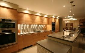 Luxor Kitchen Cabinets Dreambook U2014 Allan Kitchen Gallery Live In Your Dream