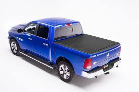 Folding Truck Bed Covers Bak 48203 Free Shipping On Bak Bakflip Mx4 Folding Truck