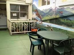 2 Bedroom Apartments Launceston Rental Properties Launceston Tas Houses U0026 Units For Rent