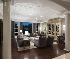 interior design blog tutto interiors award winning interior