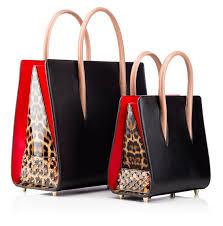 christian louboutin bags u2022 designer handbags