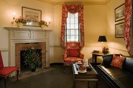 Colonial Chair Rail - drapery styles living room farmhouse with crown molding chair rail
