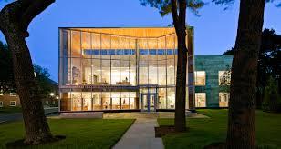 architecture view architecture firms boston home design