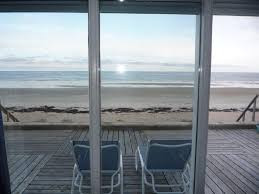Vacation Mobile Homes For Rent Brandon Fl Ocean Front On Moody Beach Homeaway