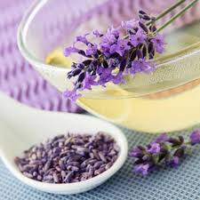 lavender tea relieving lavender mint tea