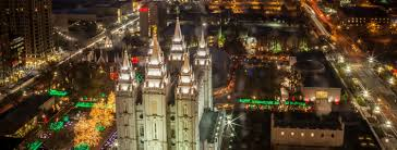 temple square lights 2017 schedule temple square lights downtown slc christmas lights temple square