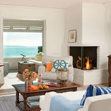 our best coastal makeovers coastal living