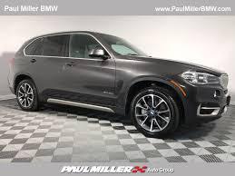 lexus dealer wayne nj current new bmw specials offers paul miller bmw in wayne