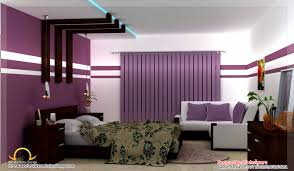 rit floor plans beautiful 3d interior designs kerala home design and floor plans