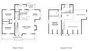 high end home plans house plans the thetis cedar homes