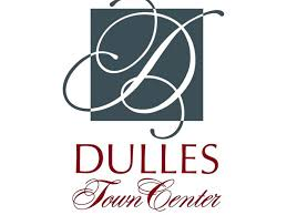thanksgiving black friday hours at dulles town center ashburn