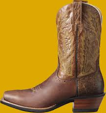 men u0027s ariat adriano moraes bull rider western traditional boot
