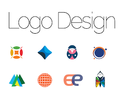free logo design software mesmerizing custom logo maker 49 with additional logo