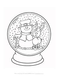 printable 48 winter coloring pages 2017 free coloring pages