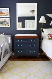 196 best paint inspiration images on pinterest colors homes and