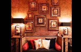 srk home interior shahrukh khan house interior photos shahrukh khan house mannat
