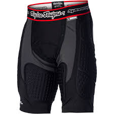 troy lee motocross helmets troy lee designs lps 5605 shorts competitive cyclist