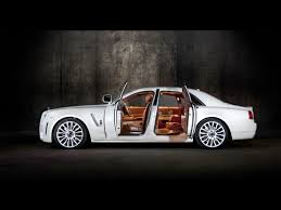 roll royce brown 2010 mansory rolls royce white ghost luxury auto 13 cars