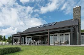 barnhouse barn house sumich chaplin architects