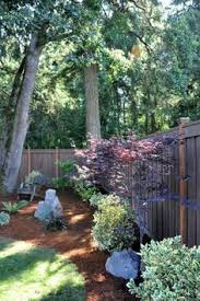Backyard Gardening Ideas by 50 Backyard Landscaping Ideas That Will Make You Feel At Home