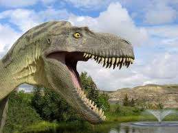 331 11 dinosaurs land fire ice austin children u0027s museum