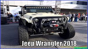 jeep wrangler pickup spotted testing new jeep wrangler 2018 pickup concept review youtube