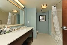 Flush Bathroom Light Flush Mount Bathroom Lighting Home Designs
