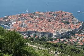 Kings Landing Croatia by 15 Unique Things About Croatia Turquoise Compass