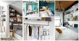 home design hacks bedroom view small bedroom hacks style home design unique on
