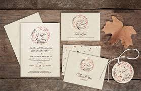 Wedding Invitation Stationery Why Using Wedding Invitation Templates Just Makes Sense