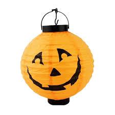 paper halloween decorations bloesem kids halloween decoration diy