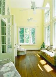 30 best pine wood floors images on pinterest pine wood flooring