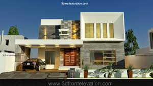 home design agreeable contemporary house designs plans free