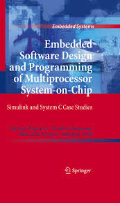 cheap programming and software find programming and software