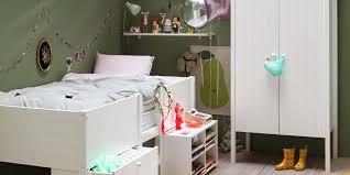 chambre armoire armoire enfant notre sélection pour une chambre d enfant bien