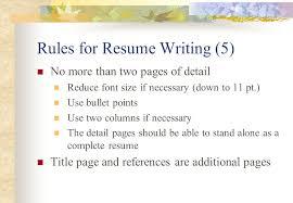 ged essay scoring chart popular application letter