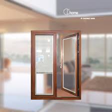 latest design wooden doors latest design wooden doors suppliers
