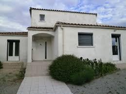 Verkaufen Haus Haus 150m Zum Verkaufen In Narbonne Frankreich 109293