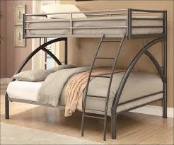 bedroom awesome mainstays twin over twin wood metal bunk beds