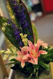 flower delivery san jose 100 flowers delivery san jose 28 san jose flowers delivery