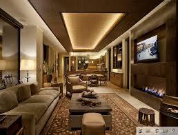 modern living rooms ideas living room design ideas