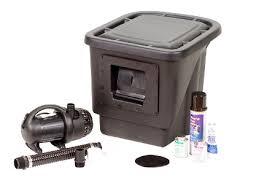 Aquascape Pump Aquascape Pro Fit Mechanical Skimmer U0026 Pump Combos For Water