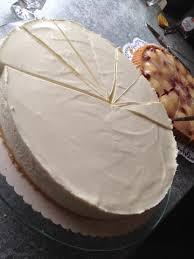 backsucht mamas rezepte teil 1 philadelphia torte